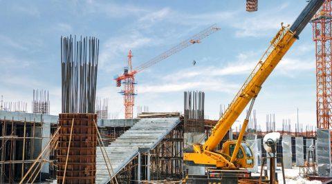 مهندسی ساخت